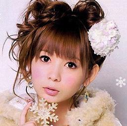 中川 桂子